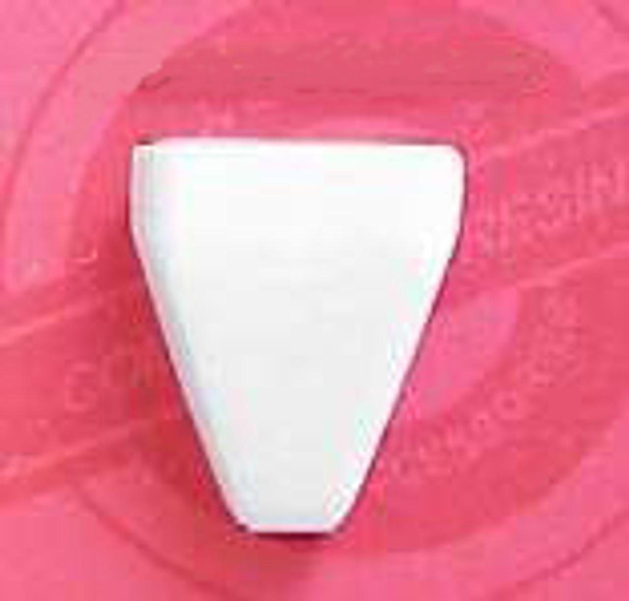 Late Model Enderle Injector Hat 1/16