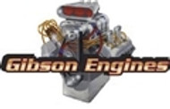 Ross Gibson Engines