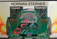 Norman Sterner
