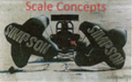 Scale Concepts