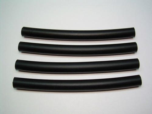 Roll Bar Padding 1/16