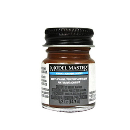 Leather / Wood Detail Wash, 1/2oz Bottle