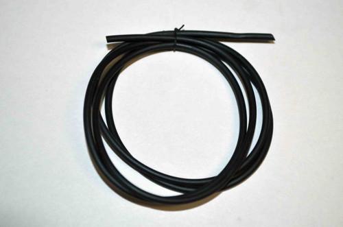 """Soft Line - Hose or Cable .031"""", .8mm OD Dia."""