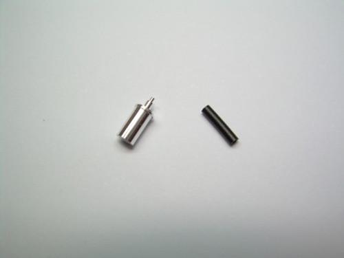 Aluminum Ignition Coil 1/25