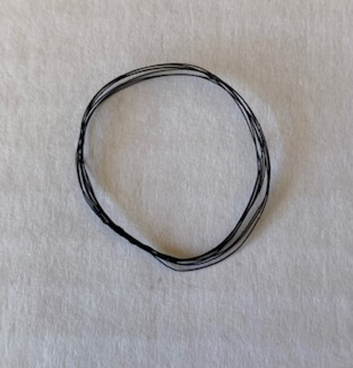 """Detailing Wire .0075"""", 4-Colors"""