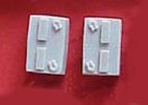 Battery (pair) 1/25