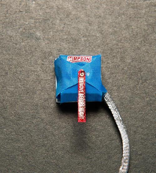 Parachute Kit - Complete 1/25