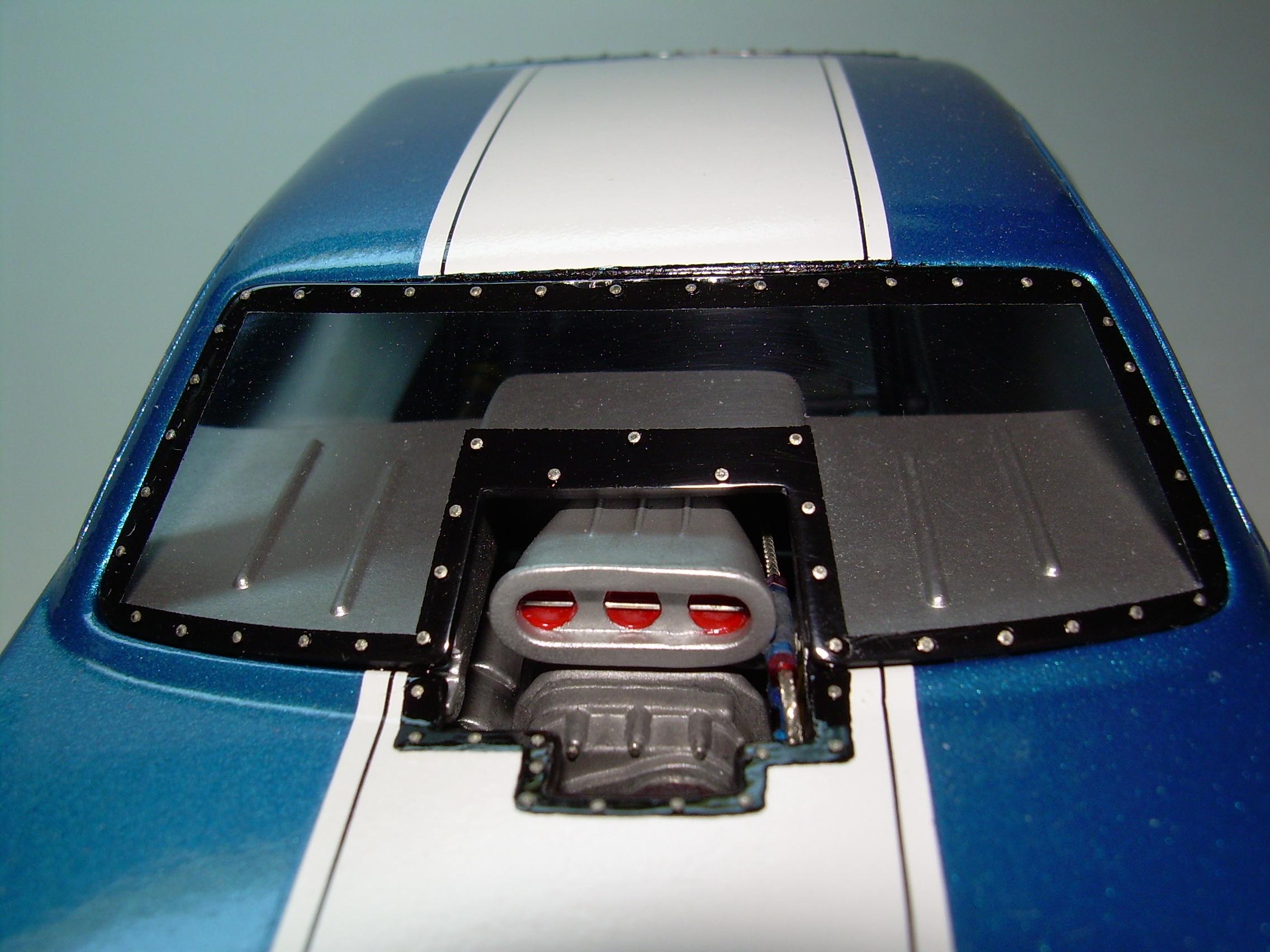 020-nuts-bolts-on-fc-windshield.jpg