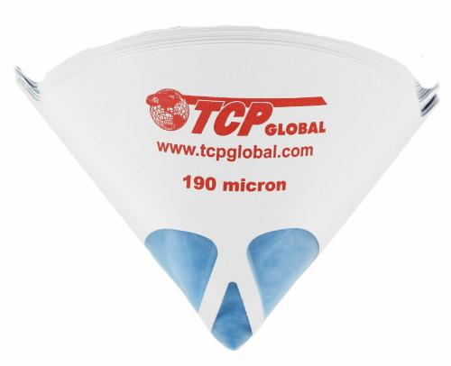 190-micron-strainer.jpg