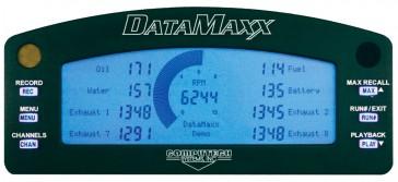 8001-datamaxx-lcd-dash.jpg