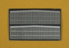 b-zep-1g-cropped.jpg