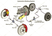 brake-system-drawings-title-page.jpg