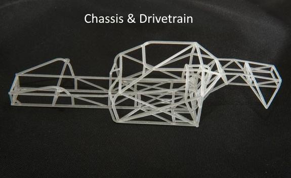 chassis-n-drivetrain.jpg