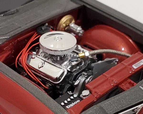 chevelle-engine-bay.jpg