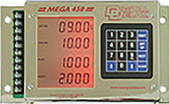computech-mega-450-delay-box.jpg
