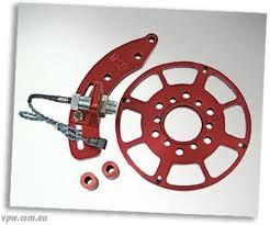 crank-trigger-pic-2.jpg