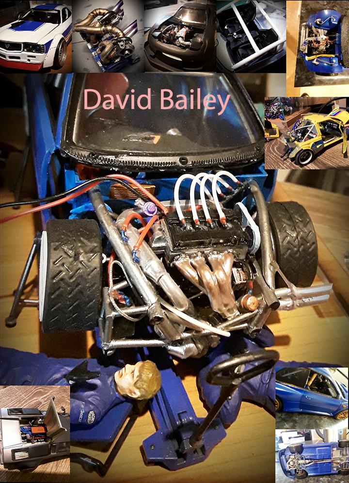 david-bailey.jpg