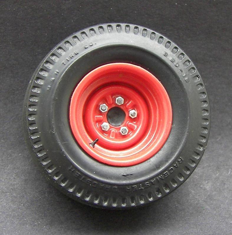 detailwheels12.jpg