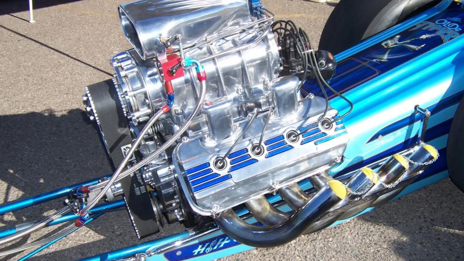 dragster-engine.jpg