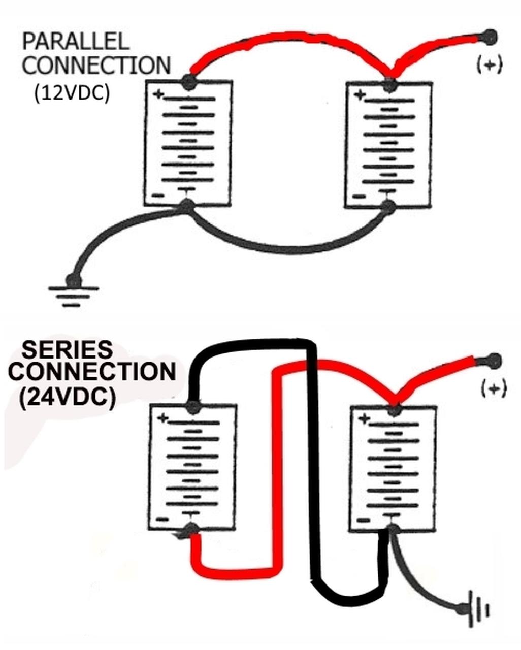 dual-battery-wiring-diagrams.jpg