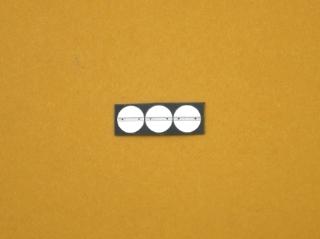 e16-cr035-238-320x240.jpg