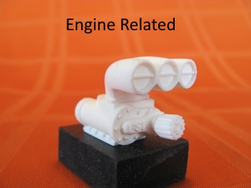engine-related.jpg