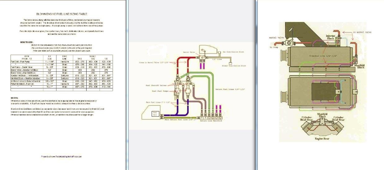 fuel-plub-thumbnail.jpg
