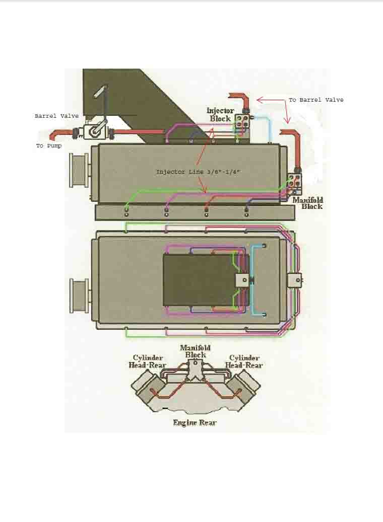 fuel-plumb-3.jpg