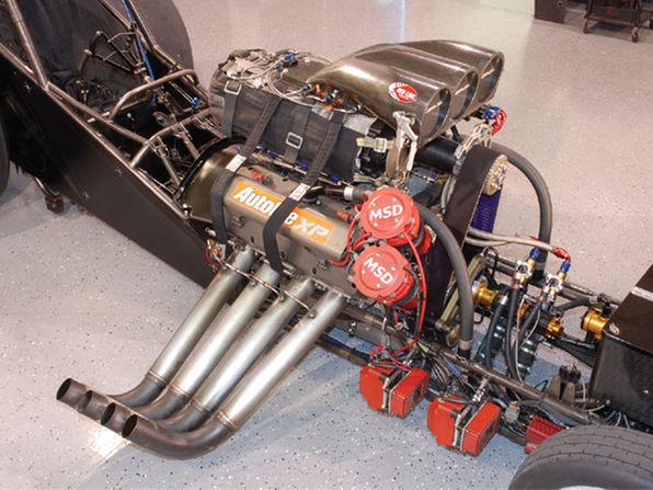 funny-car-engine.jpg