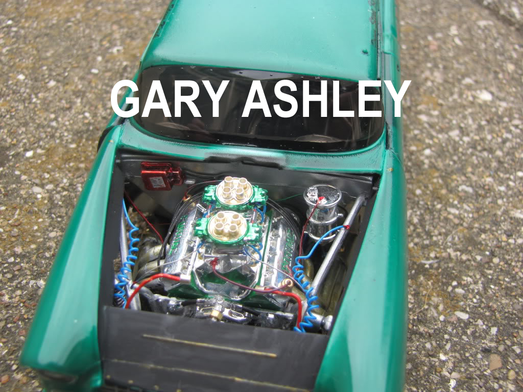 gary-ashley-title.jpg