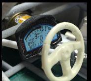 gaugecluster-complete.jpg
