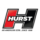 hurst-logo.jpg