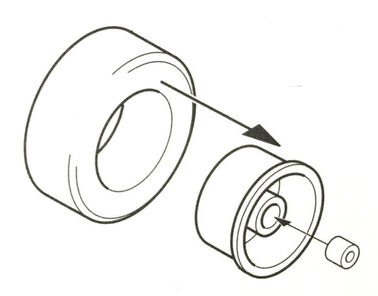 img-0173.jpg