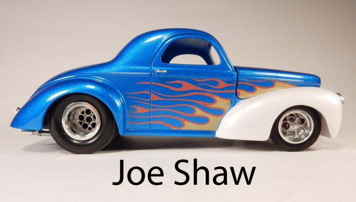 joe-shaw.jpg