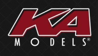 ka-models-logo.png