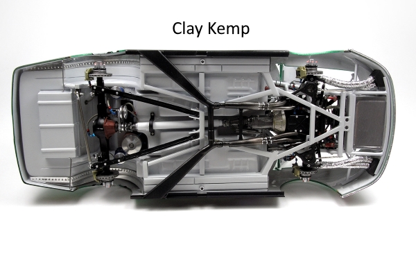 kemp-photo.jpg