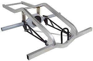 ladder-bar-photo.jpg