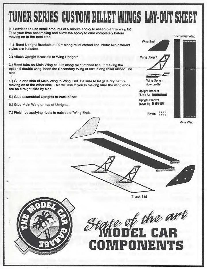 mcg-2254-instructions.jpg