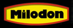 milodon-logo.jpg