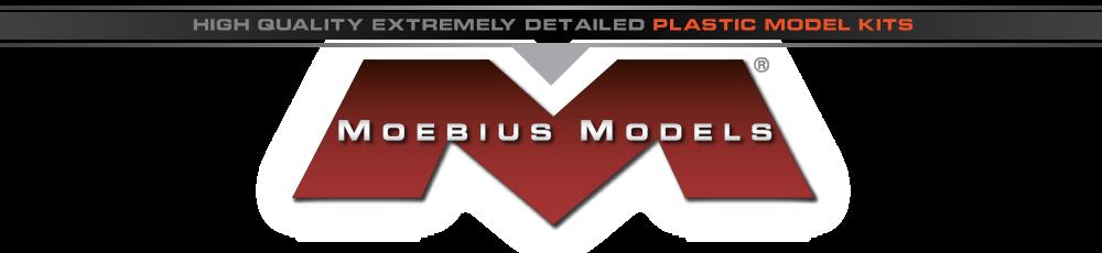 moebius-logo.png