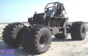 monster-swamp-buggy.jpg