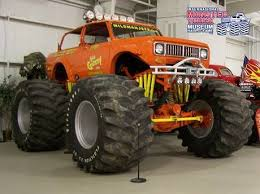 monster-truck-photo.jpg