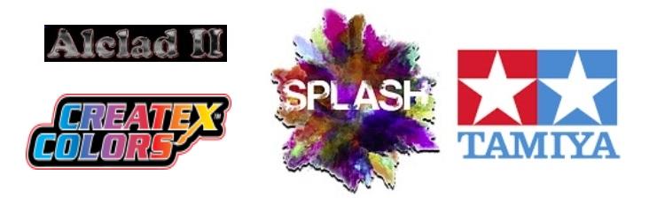 paint-logos-2.jpg