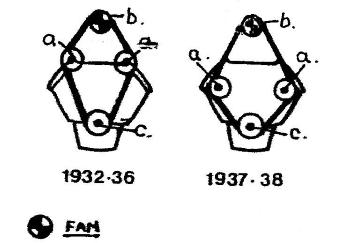 pbp-8011-32-38-drawing.jpg