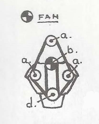 pbp-8013-instructions.jpg