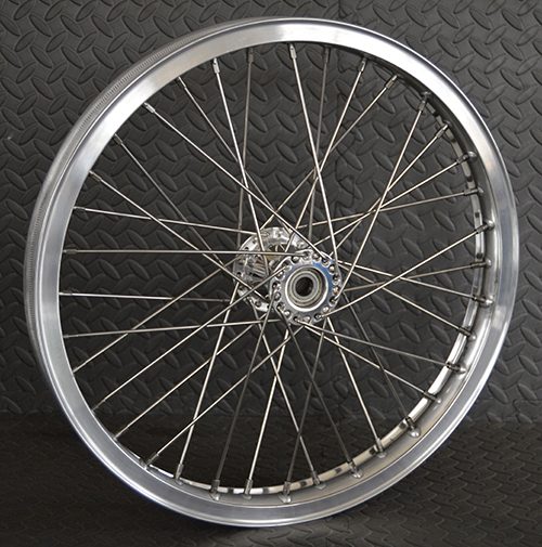 real-wire-wheel.jpg