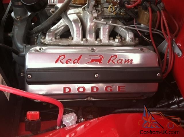 red-ram-engine-photo-2.jpg
