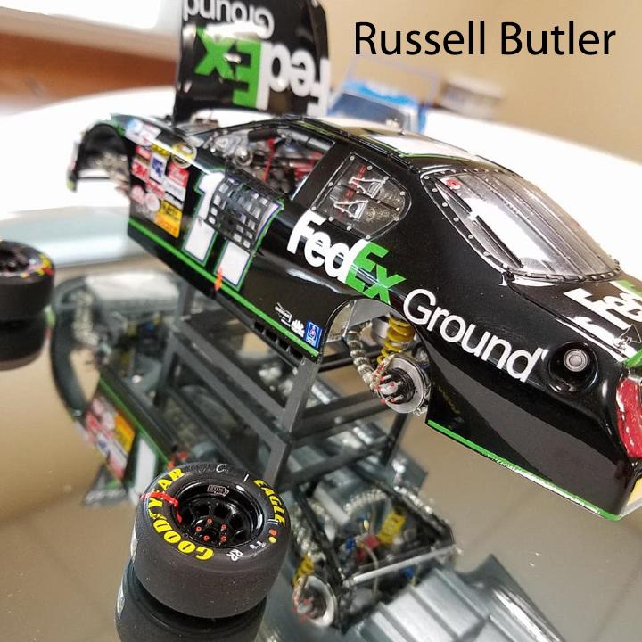 russell-butler.jpg