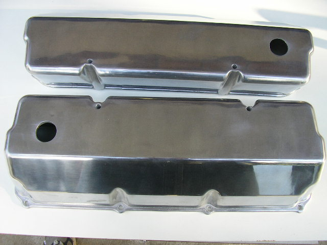 sq-valve-covers.jpg