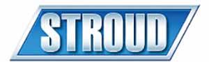 stroud-logo.jpg